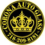 Corona Auto Glass