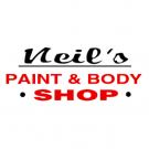 Neil's Paint & Body Shop