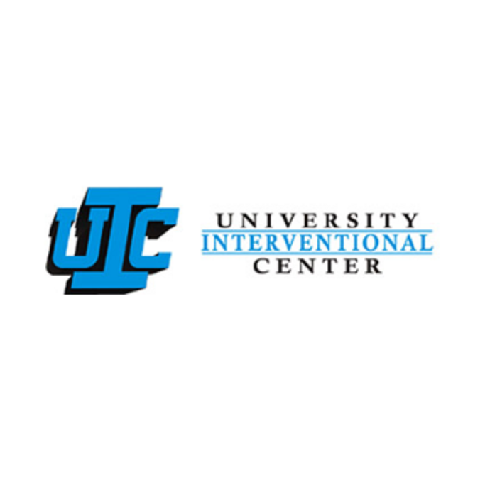 University Interventional Center - Pensacola, FL - Alternative Medicine