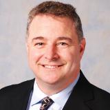 Kyle Weir - RBC Wealth Management Financial Advisor - Spokane, WA 99201 - (509)363-5524 | ShowMeLocal.com