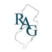 New Jersey Realty Advisory Group, LLC
