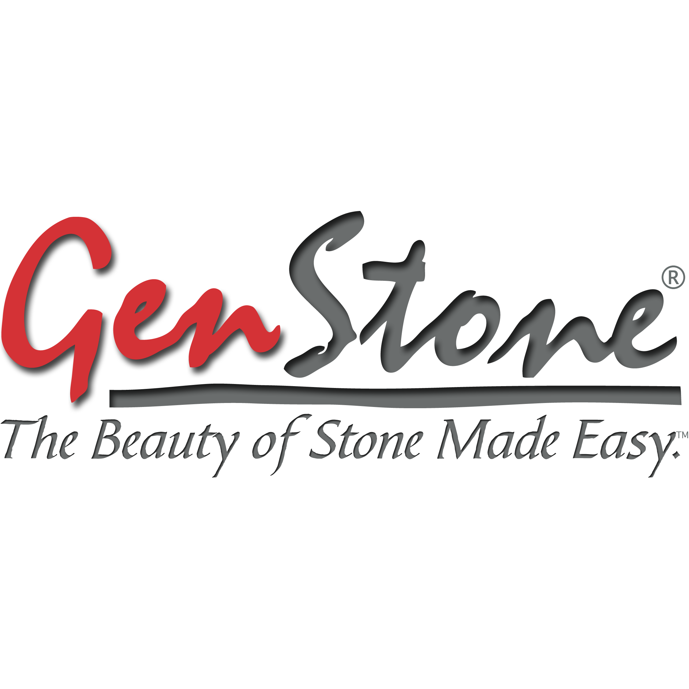 GenStone - Littleton, CO - General Contractors