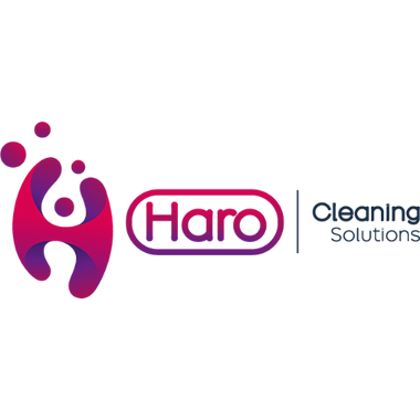 Haro Cleaning Solutions