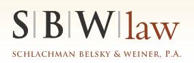 Schlachman, Belsky & Weiner, P.A.