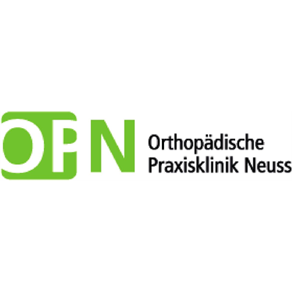 Bild zu OPN - Orthopädische Praxisklinik Neuss in Neuss