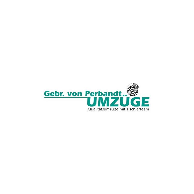 Bild zu Gebr. von Perbandt Umzüge in Barsinghausen