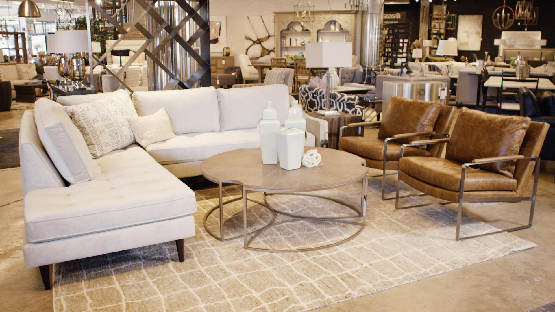 Stash Furniture Store Memphis Best Furniture 2017