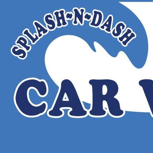 Splash N Dash - Tyler, TX - General Auto Repair & Service