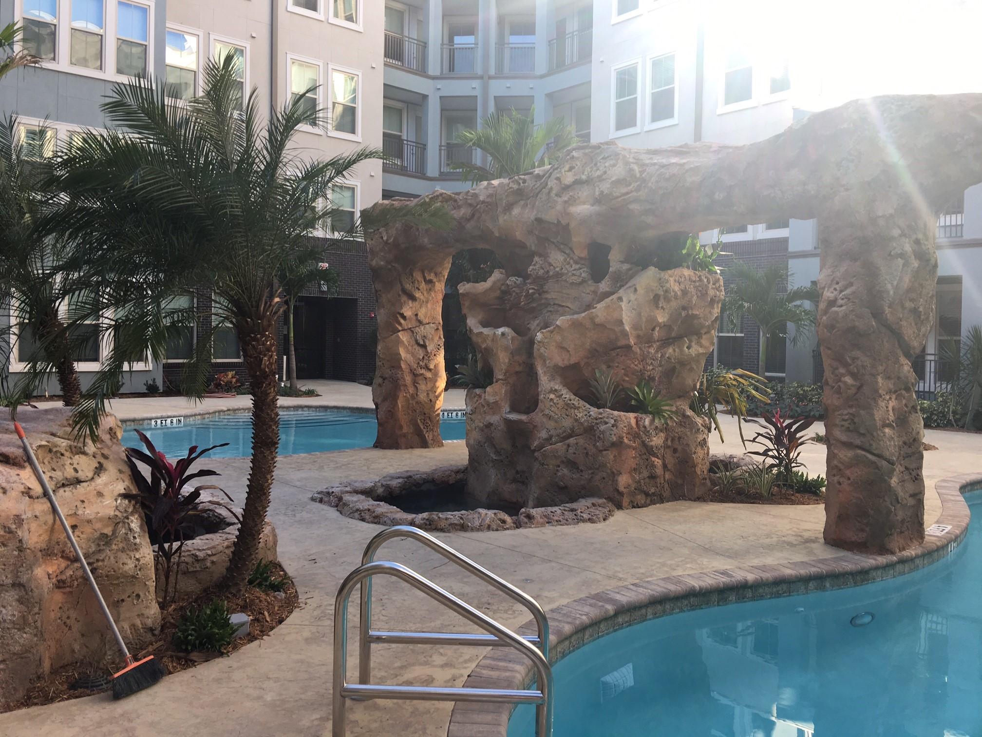 Novus Westshore Tampa Florida Fl Localdatabase Com