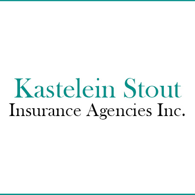Kastelein Stout Insurance Agencies