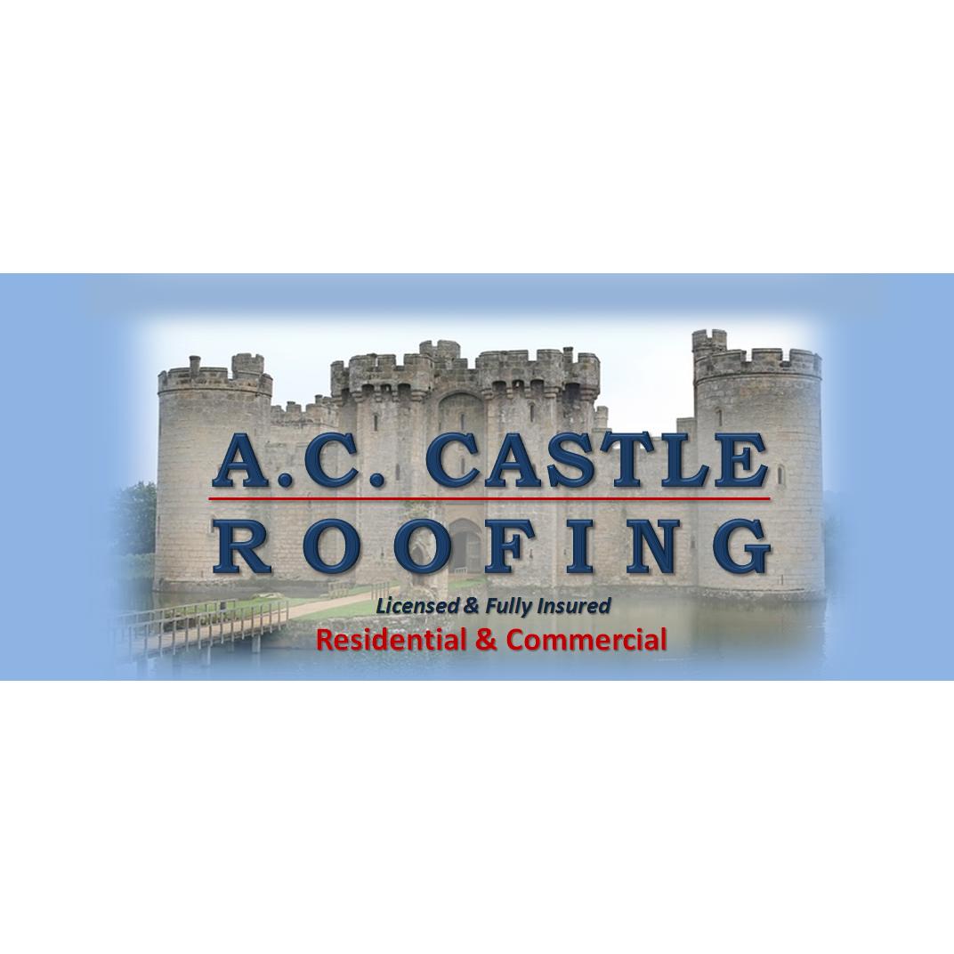 A.C. Castle Roofing