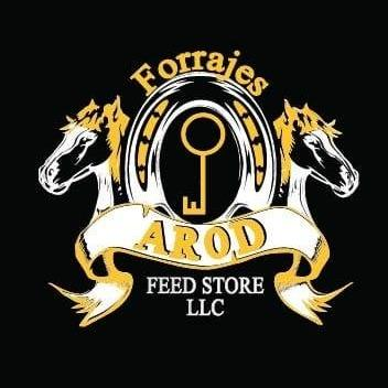 AROD Feed Store