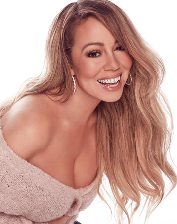 Image 6 | Mariah's Cookies