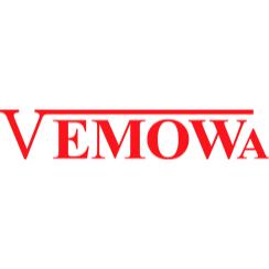 VEMOWa Verkehrs-Montage GmbH