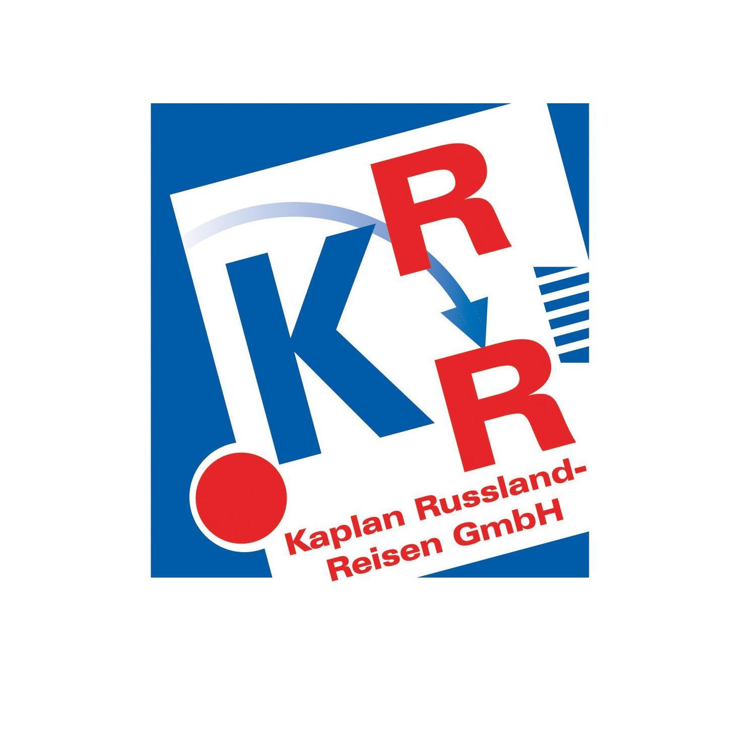 Bild zu Kaplan Russland-Reisen GmbH in Köln