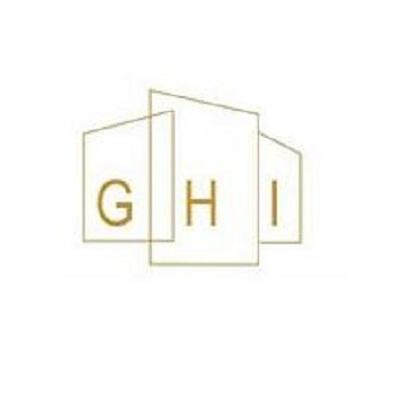 Bild zu Grunwald Hausverwaltungen und Immobilienvermittlung GmbH & Co. KG in Stuttgart