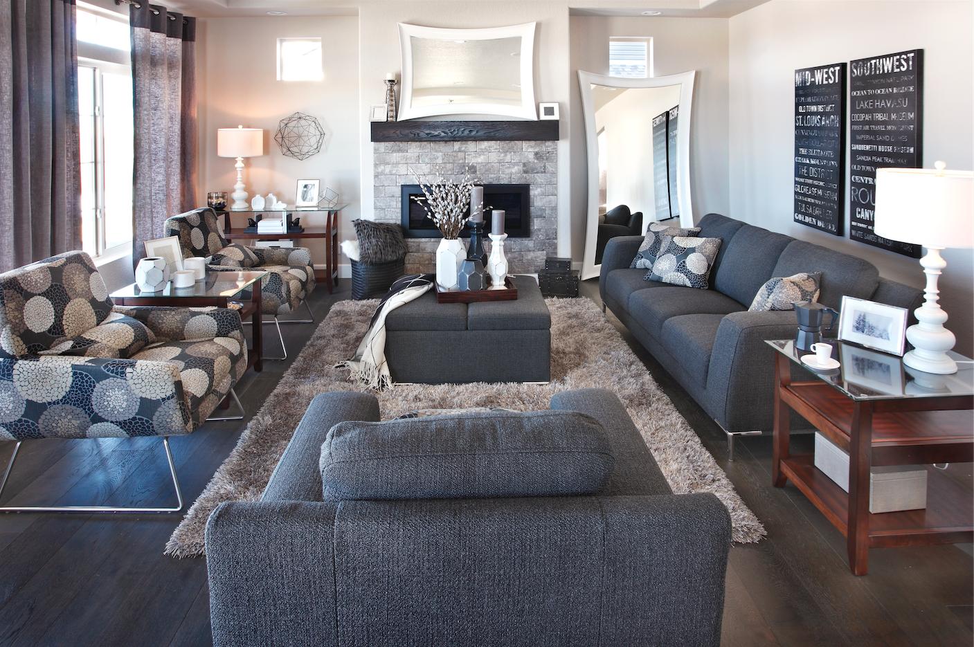 Sofa Mart In North Little Rock Ar Furniture 501 955