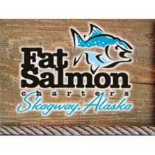 Fat Salmon Charters