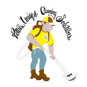 Petties Unique Cleaning Solutions LLC - Omaha, NE - Carpet & Upholstery Cleaning