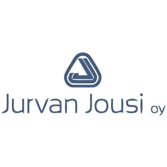 Jurvan Jousi Oy