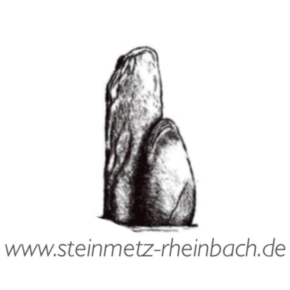 Heinz Samulewitz & Söhne GmbH - Steinmetz, Grabmale, Grabgestaltungen und Gartenbrunnen
