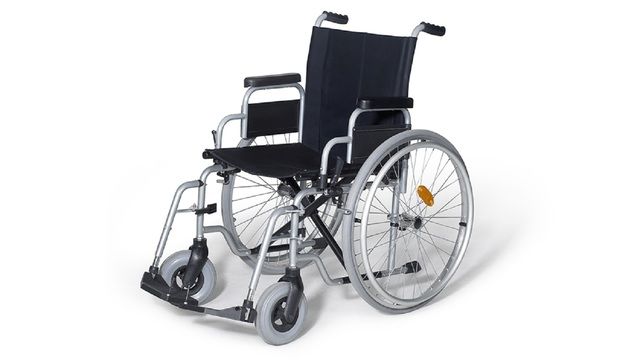 All Mobility Bolton
