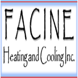 Facine Heating & Cooling