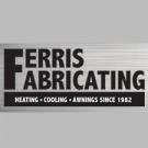 Ferris Fabricating Heating Cooling & Awnings