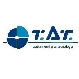 T.At. - Trattamenti Alta Tecnologia