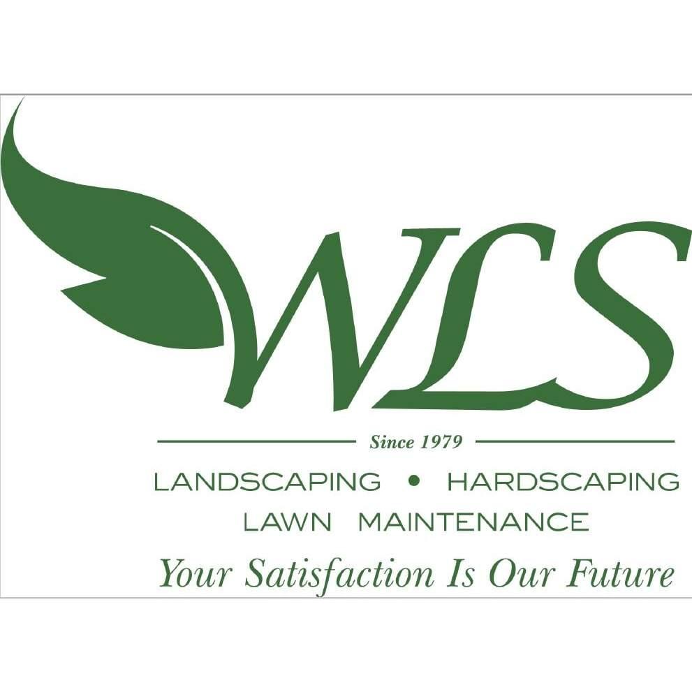 Wayne's Lawn Service - Louisville, KY 40218 - (502)208-0197 | ShowMeLocal.com