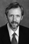 Edward Jones - Financial Advisor: David A Hartman