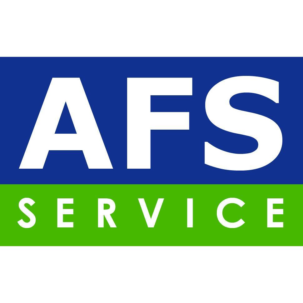 AFS – Agentur für Service und Sauberkeit e.U.