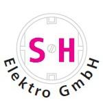 Bild zu SH Elektro GmbH in Lauf an der Pegnitz