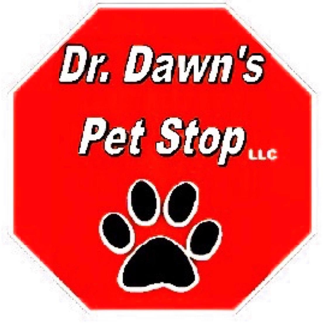 Dr. Dawn's Pet Stop LLC
