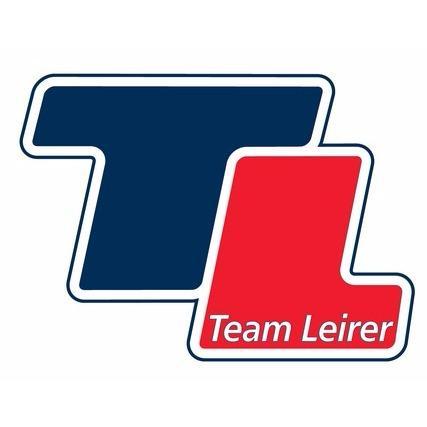 Sportgarage Leirer AG