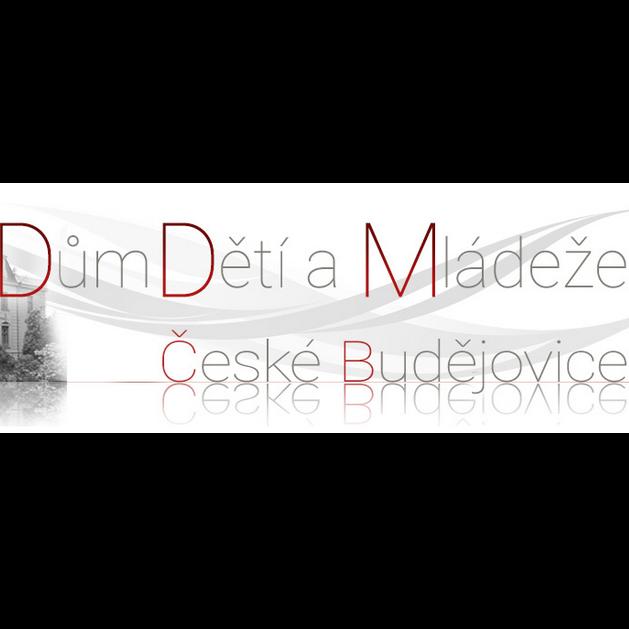 Dům dětí a mládeže České Budějovice