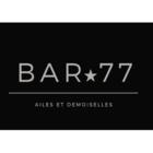 Bar 77