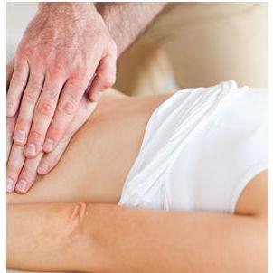 Spa Osteopathic Clinic - Staines-Upon-Thames, Surrey TW18 1PG - 07947 007711 | ShowMeLocal.com
