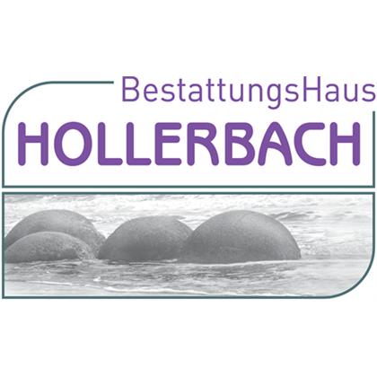 Bild zu Bestattungshaus Hollerbach in Naila