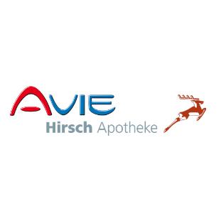 Bild zu AVIE Hirsch-Apotheke in Dietzenbach