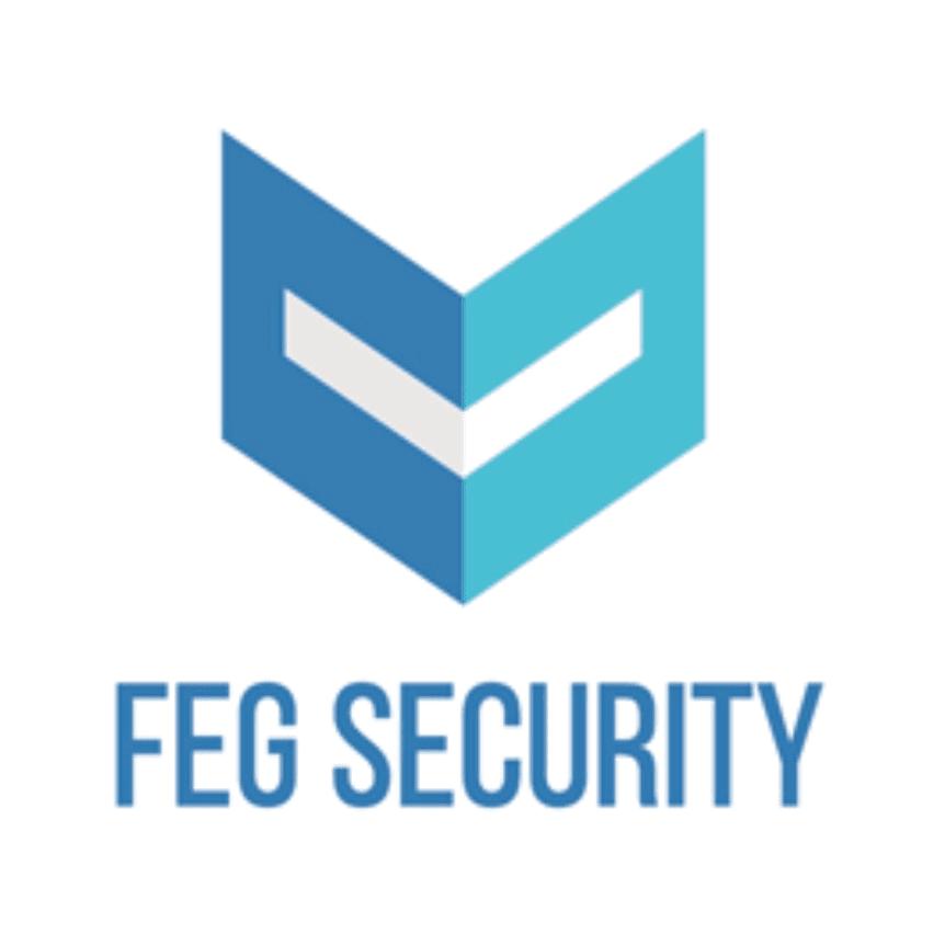 Feg Security & Fire Ltd - Glasgow, Lanarkshire G72 7ZB - 07368 440993   ShowMeLocal.com