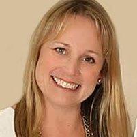 Karen Taylor, MD