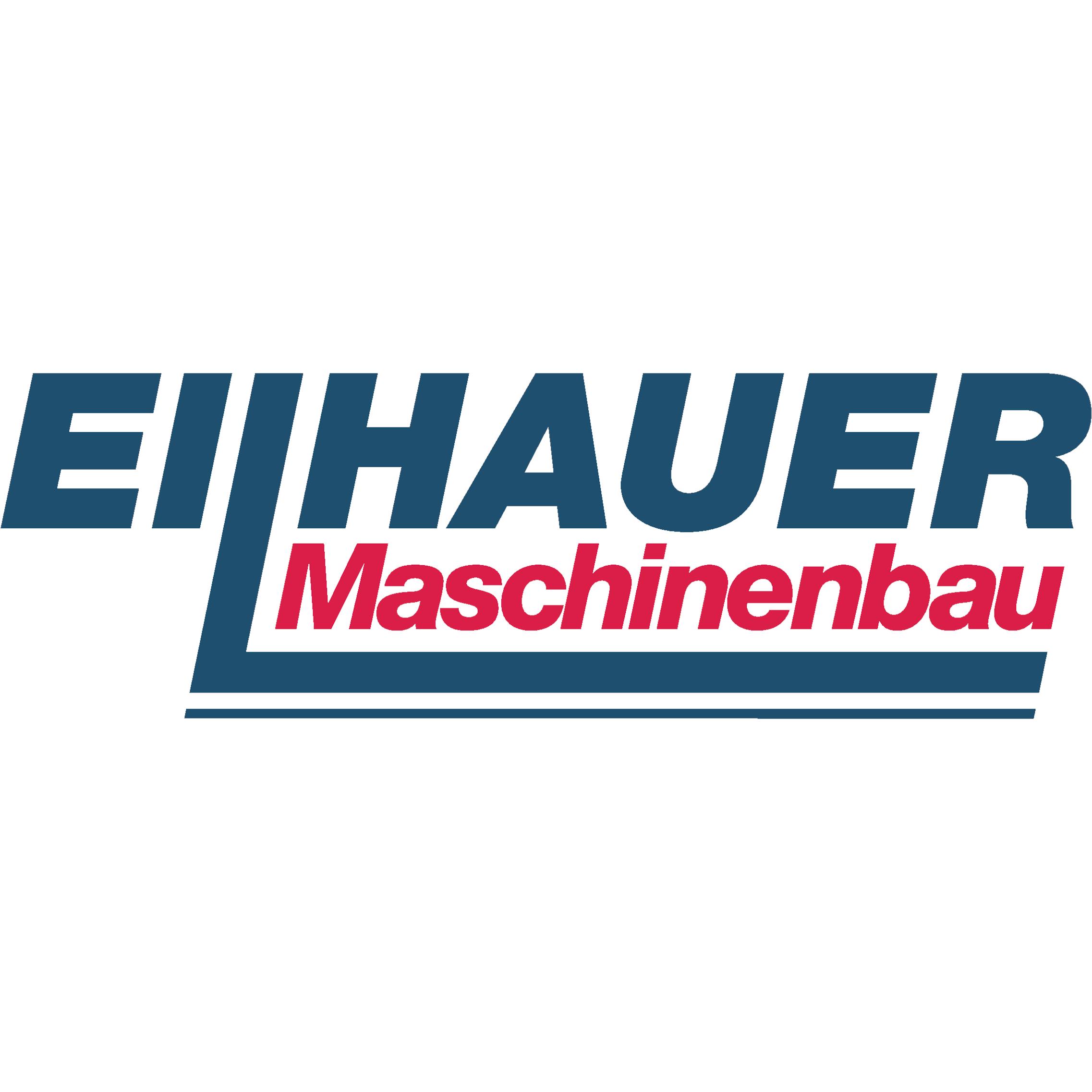 Eilhauer Maschinenbau GmbH