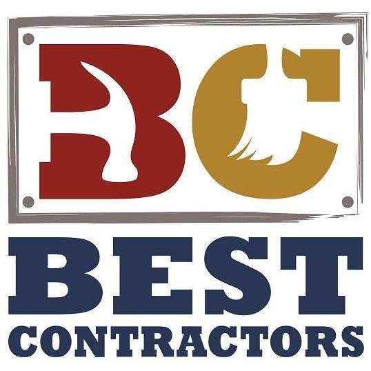 Best Contractors LLC - Portland, OR 97219 - (503)481-8435 | ShowMeLocal.com