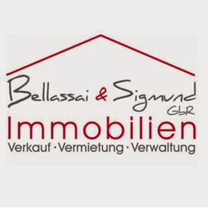Bild zu B&S Hausverwaltungs GmbH in Tönisvorst