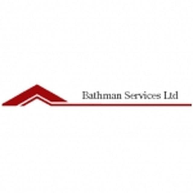 Bathman Services Ltd