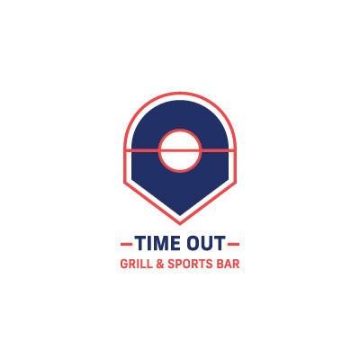 Sportbaren TimeOut Lyckeby