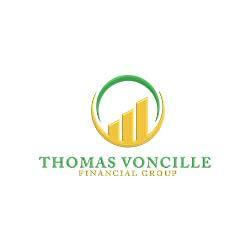 Thomas Voncille Financial Group