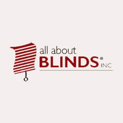 All About Blinds Interior Decorating Omaha Ne
