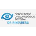 CONSULTORIO OFTALMOLOGICO  DR RINENBERG